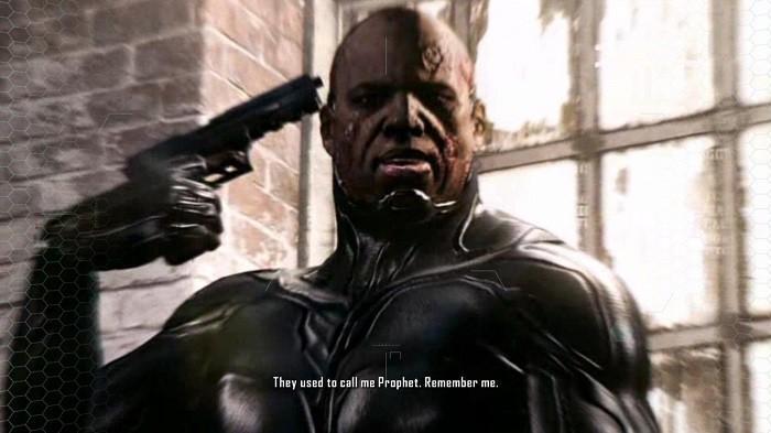 Crytek連續關閉旗下五家工作室,只為重現曾經的輝煌
