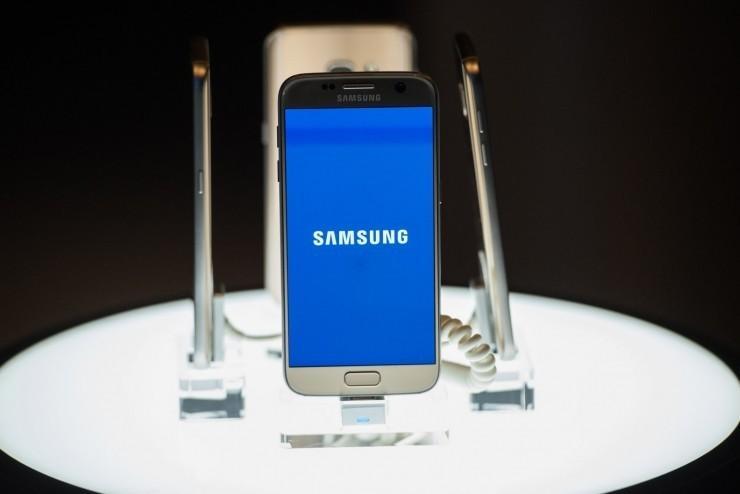 三星S8放大招?人工智能助手Bixby或支持第三方應用