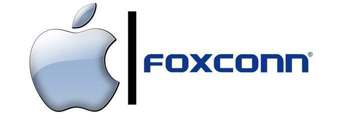 iPhone 7銷售不佳!Foxconn富士康25年來首次營收下滑!