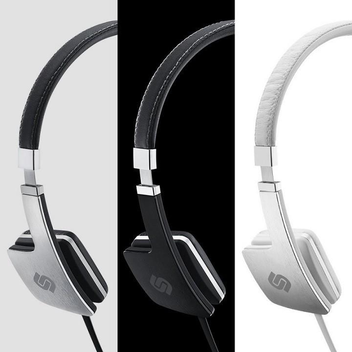 Urbanista Miami與Copenhagen耳機