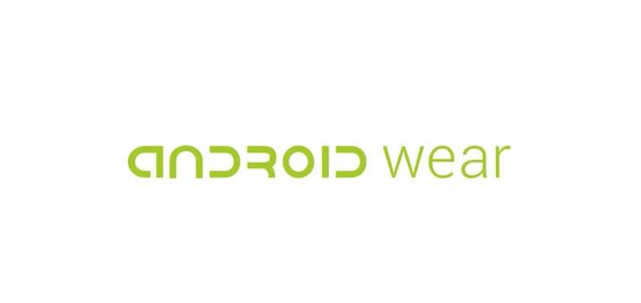 HTC放棄智慧手錶!背景是這個行業的不景氣!