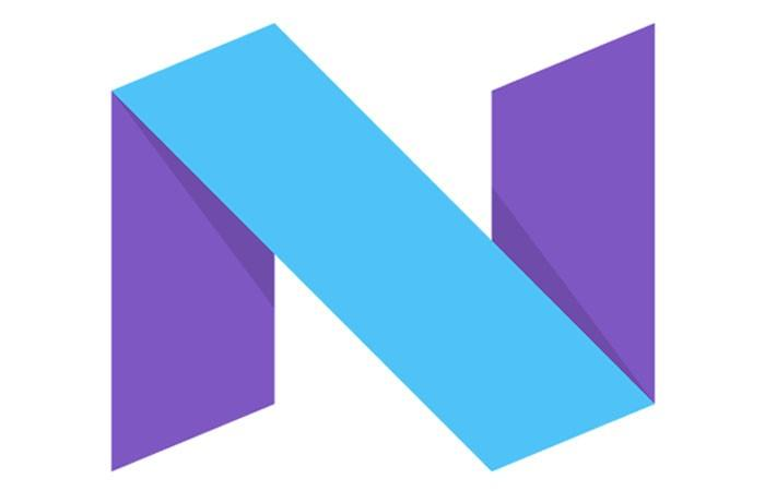 Google發佈Android7.1.2 這些設備支援升級