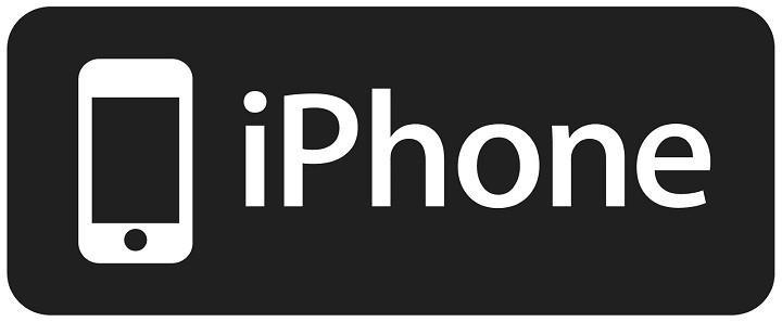 """分析師:iPhone 8要達到""""S""""級別才能夠成功!"""