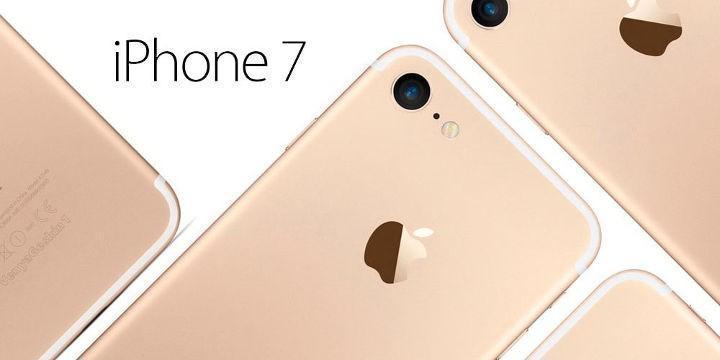 旗艦機種市場成蘋果天下:iPhone獨佔70%