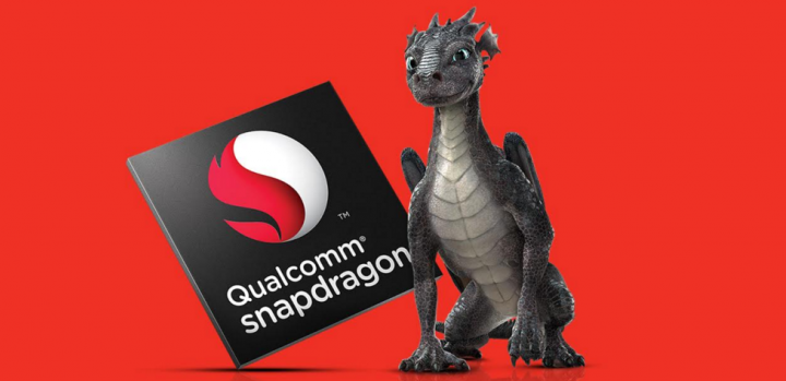 全球首台Snapdragon驍龍820 PC