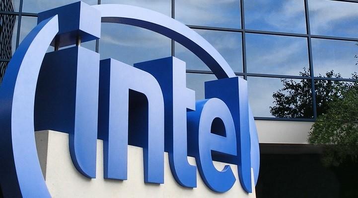 向川普示好?!Intel宣布美國本土投資70億美元!