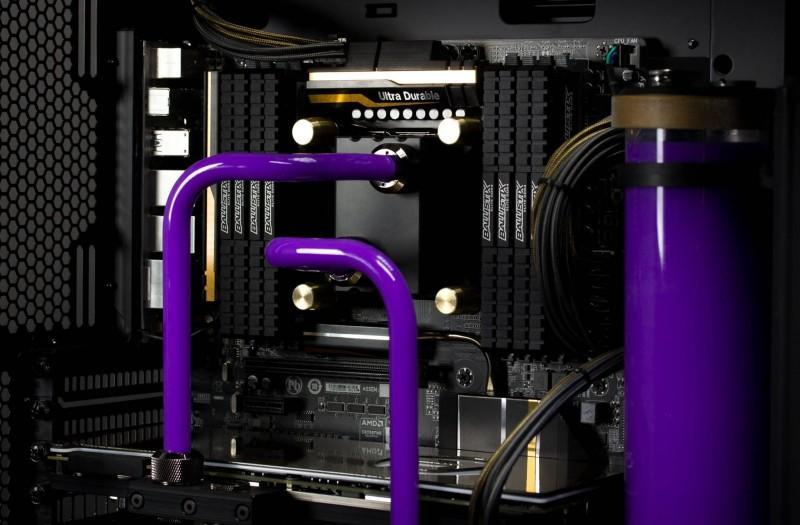 Cooler Master MasterCase Pro5