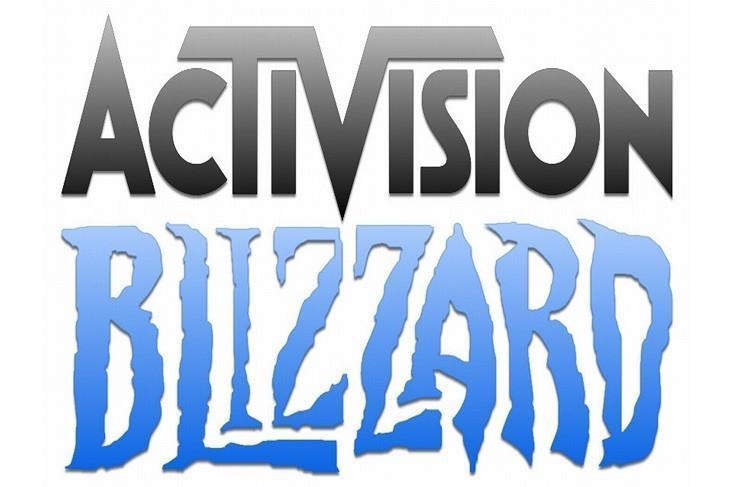 太驚人!Activision Blizzard動視暴雪2016 Q4利潤暴增60%!