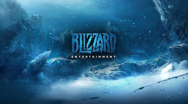 Blizzard暴雪遊戲今年將終止Windows XP、Vista作業系統支援!