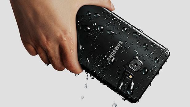 三星Galaxy Note 7起死回生?!換新電池再出發?!