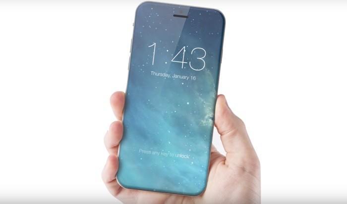 APPLE iPhone在中國失寵了?分析師:今年可望翻身!
