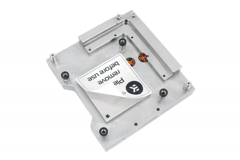 EK推出ASUS M9H專用EK-FB ASUS M9H Monoblock水冷頭