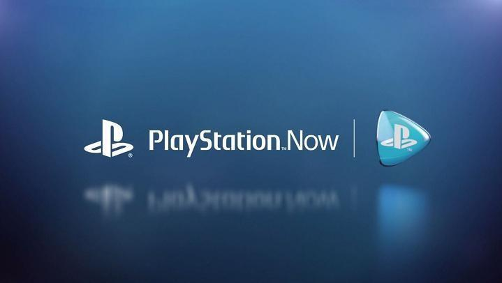 SONY PlayStation Now PC版規格需求親民