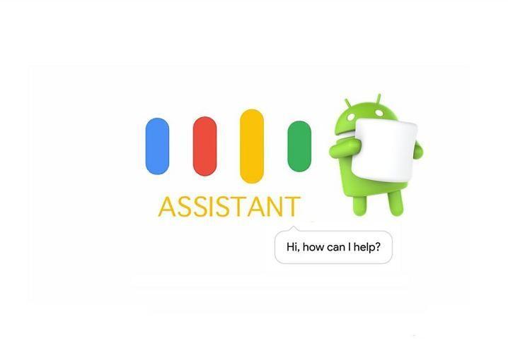 Google重磅功能全面支援Android 6.0/7.0裝置