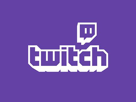 Twitch平台正式支援1080p 60fps直播