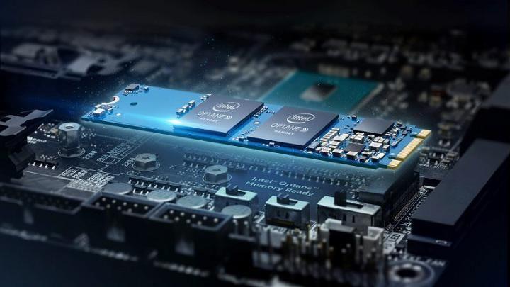 Intel Optane SSD 900P蓄勢待發!