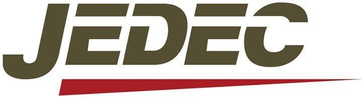 JEDEC:2018年完成DDR5記憶體規範制定!