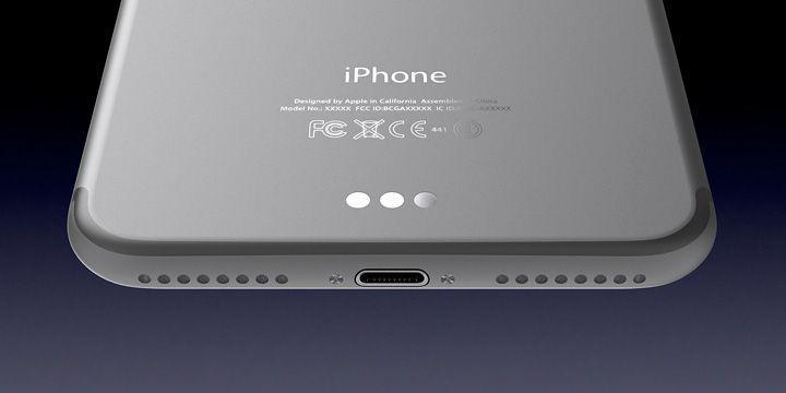 蘋果增新介面!iPhone 8大曝光:徹底爽翻