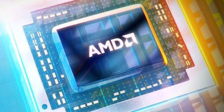 AMD-Powered Chromebooks 即將上市, 採用 Stoney Ridge 處理器