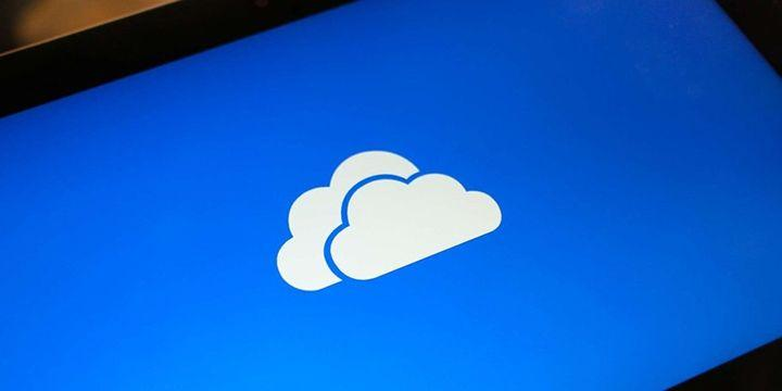 Microsoft 將在 5 月推出 Windows 10 Cloud 輕量化雲端系統