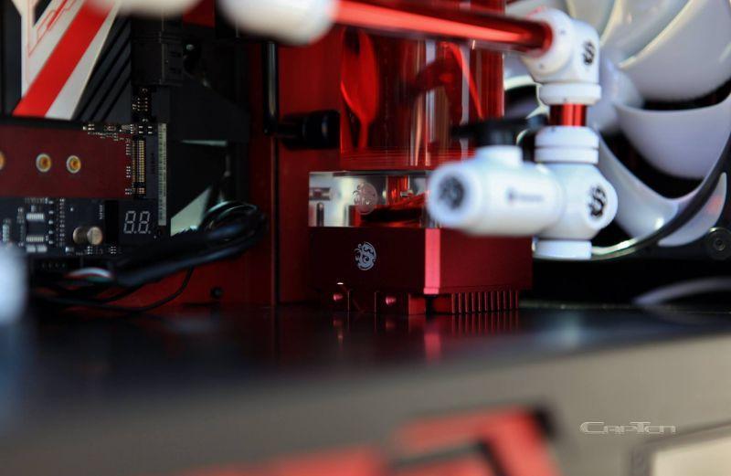 Maker5t
