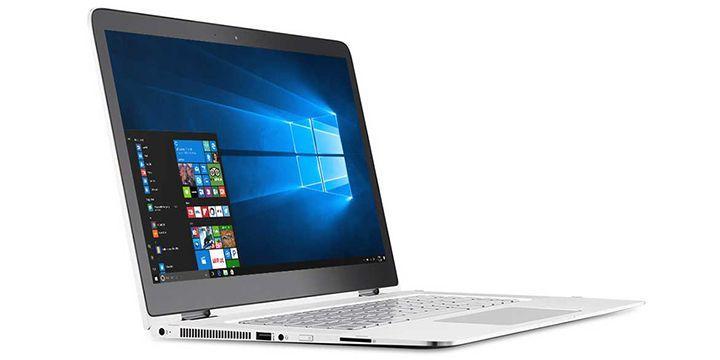 微軟將停止舊版 Windows 10 系統更新於 5/9 號