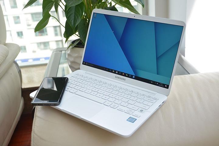 Samsung三星13.3吋筆電-Notebook 900X3N 僅799g