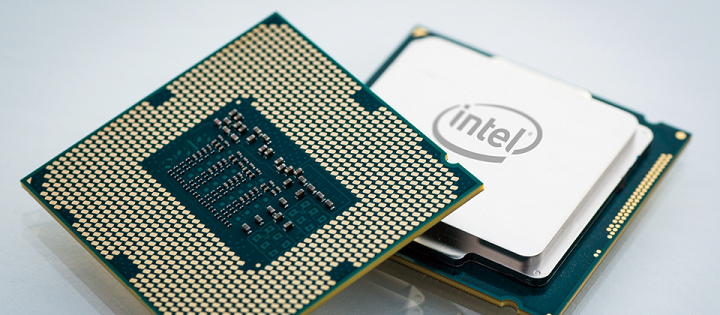 PC處理器被邊緣化又如何?!Intel營收仍然大幅提升!
