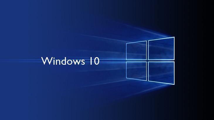 Microsoft微軟:Windows 10每天至少三億人用!史上普及最快!