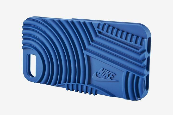 NIKE iPhone 7系列手機殼