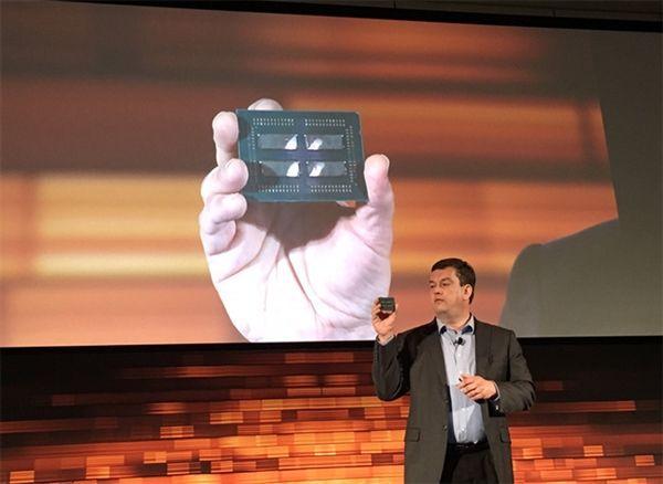 AMD為何8核閹割4核賣?Ryzen良率高達80%、成本更低