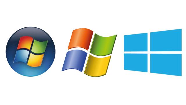 WannaCry感染最多之作業系統是?