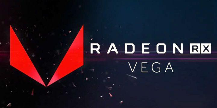 Vega架構遊戲顯卡將在臺北電腦展發佈