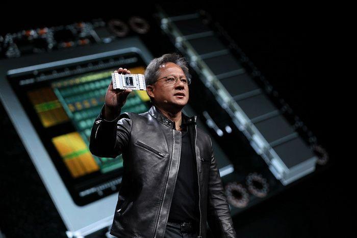 Volta顯示卡將首發PCI-E 4.0支援,頻寬再翻倍
