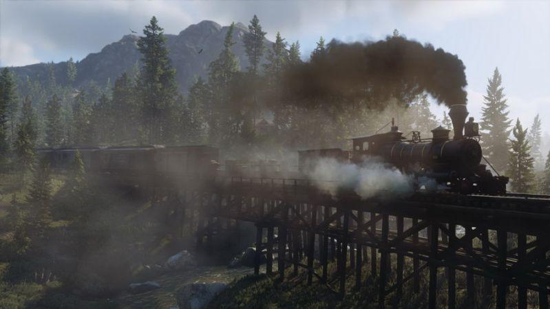 《碧血狂殺2》順延至2018年春季推出