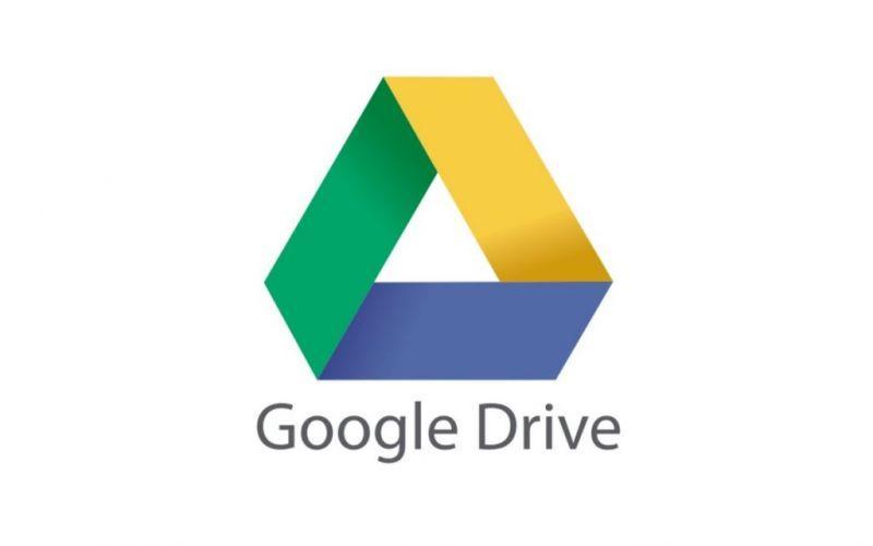 Google 想把你電腦中的文件備份到雲端,然後順便賺點錢