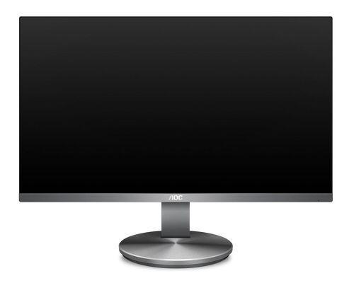 AOC推出90 Series Pro - 五款新的IPS顯示器