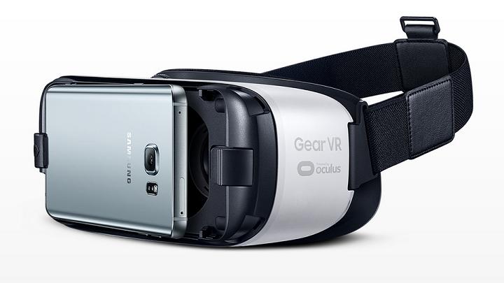 全球首個手機VR評測誕生!魯大師出品!