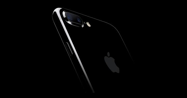 iPhone十年共售出?為Apple賺取多少收入?