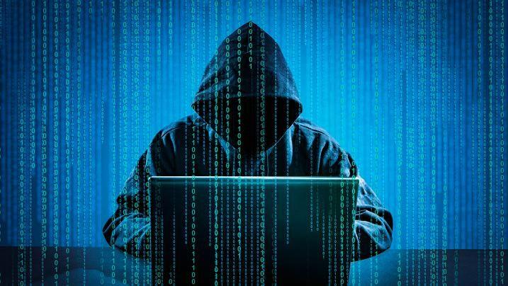 "Microsoft微軟揭秘Petya勒索病毒:只約兩萬台電腦受""駭""!"