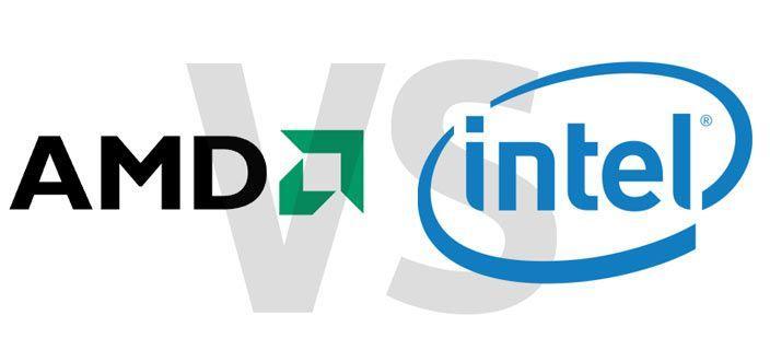 Ryzen處理器助攻!AMD將市場佔有率提升至31%!