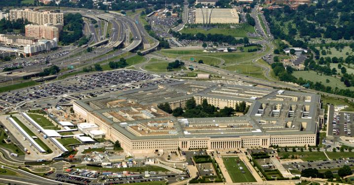 美國參議院計畫:停止軍方電腦使用Kaspersky!