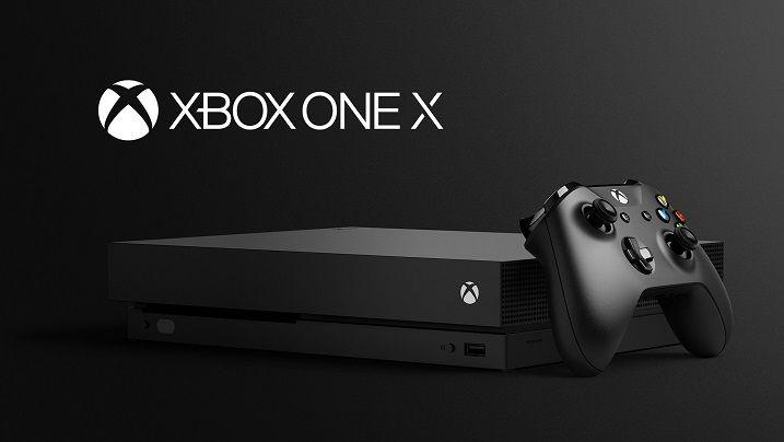 XBOX獨佔遊戲將銳減!Microsoft微軟沒錢燒了!