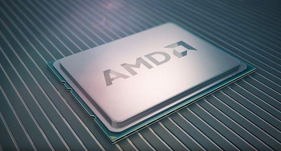IT版無間道?AMD董事會來了個前Intel高層!