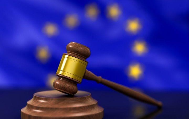 歐盟罰Google 24億歐元之後還可能會再下重手!