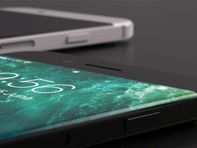全靠三星了!明年三款iPhone均採用OLED螢幕