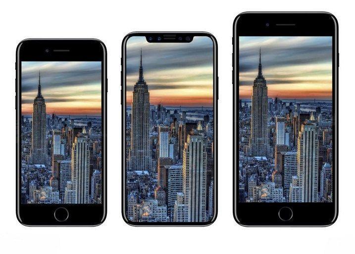 iPhone三款齊發!定價策略左右消費者購買選擇?!