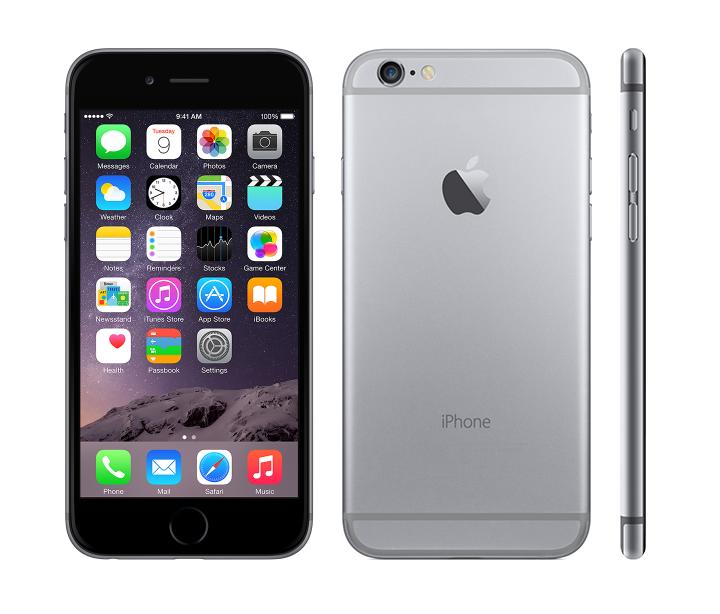 iPhone賣了10年:近2/3數量仍在服役!