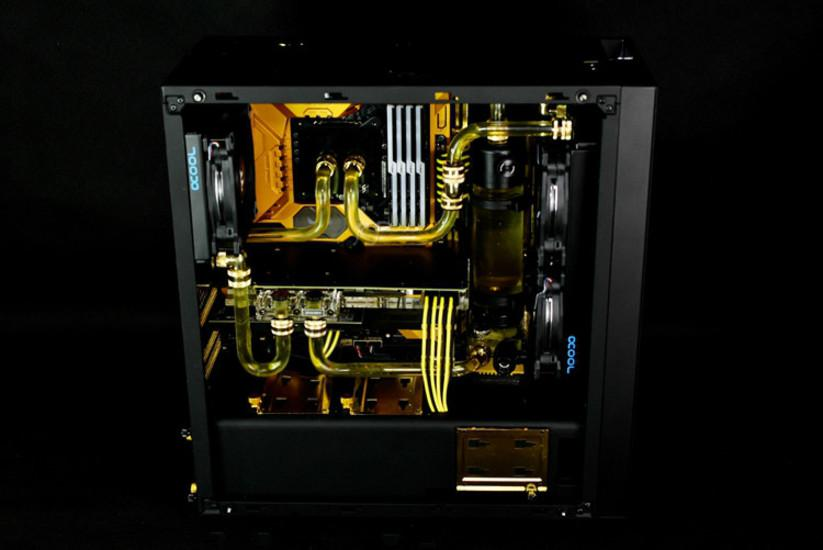 gold-Water-cooled - XFastest - 7_550px.jpg