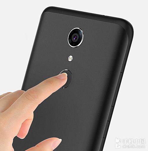 印度Micromax智能手機公司,推出新款自拍手機Selfie 2